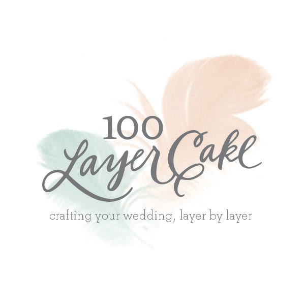 100+Layer+Cake+Logo.1