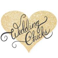 Badge-weddingchicks