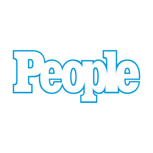 l20962-people-magazine-logo-76538