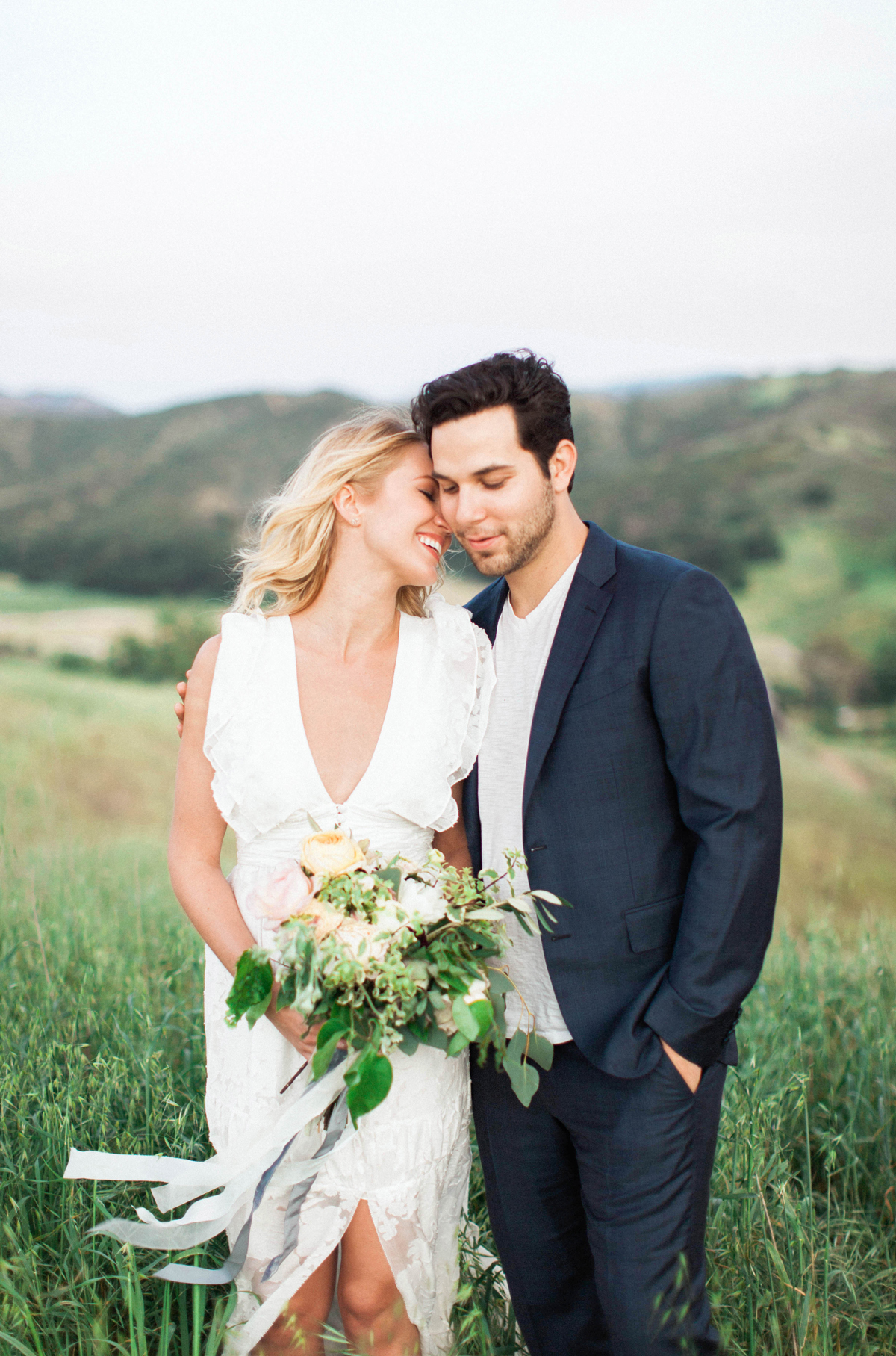 Pitch Perfect S Skylar Astin Anna Camp Engaged Katie Shuler
